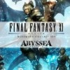 Final Fantasy XI Ultimate Collection Abyssea Edition
