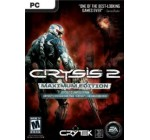 Crysis 2 – Maximum Edition