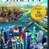 SimCity – Standard Edition