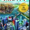 SimCity – Standard Edition
