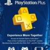 PS Plus US 1 Tahun – Playstation Plus – PSN Plus