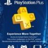 PS Plus US 1 Tahun – Playstation Plus – PSN Plus