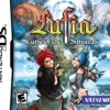 Lufia: Curse of the Sinistrals – Nintendo DS