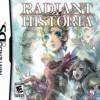 Radiant Historia – Nintendo DS