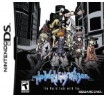 The World Ends With You – Nintendo DS