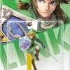 Nintendo amiibo Super Smash Bros. – Link