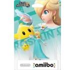 Nintendo amiibo Super Smash Bros. – Rosalina