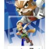 Nintendo amiibo Super Smash Bros. – Fox