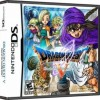 Dragon Quest V – Nintendo DS