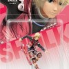Nintendo amiibo Super Smash Bros. – Shulk