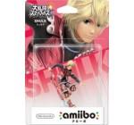 Nintendo amiibo Super Smash Bros. – Shulk