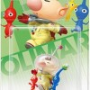 Nintendo amiibo Super Smash Bros. – Olimar