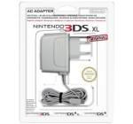 Charger Original Nintendo New 3DS/New 3DS XL/3DS/3DS XL/2DS/DSi/DSi XL