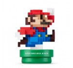 amiibo Mario Modern Color