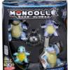 Mega Blastoise Pack