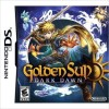 Golden Sun Dark Dawn