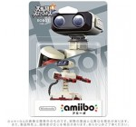 amiibo ROB Famicom