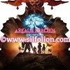 Final Fantasy XIV A Realm Reborn FF XIV PC (EU)