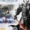 Final Fantasy XIV Complete PC (EU)
