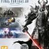 Final Fantasy XIV Complete PC (EU)
