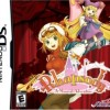 Rhapsody – Nintendo DS