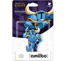 amiibo Shovel Knight