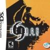 Scurge Hive  – Nintendo DS