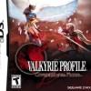 Valkyrie Profile – Nintendo DS