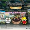 Ni No Kuni II Revenant Kingdom Collector Edition PS4