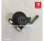 Nintendo Switch Joy Con Analog Joystick Thumb Stick Replacement