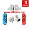 Nintendo Switch Joy Con Metal Buckle Lock Replacement