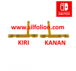 Nintendo Switch SL SR Button Flex Cable Joy Con