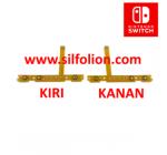 Nintendo Switch SL SR Button Flex Cable Joy Con