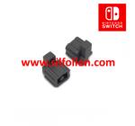 Nintendo Switch Joy Con Plastic Buckle Lock Replacement