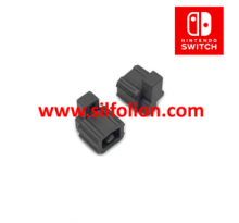 Nintendo Switch Joy Con Plastic Buckle Lock Replacement