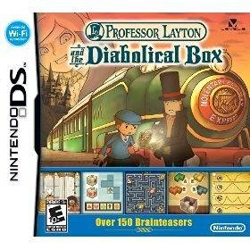 professor-layton-and-the-diabolical-box