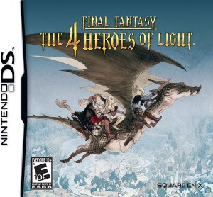 ff-4-heroes