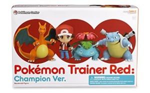pokemon-red-champion