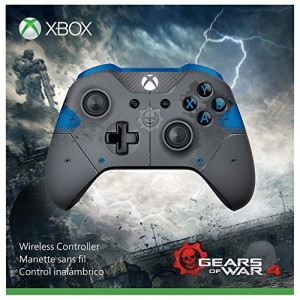 xbox-wireless-controller-gears-of-war-4-jd-fenix-limited-edition
