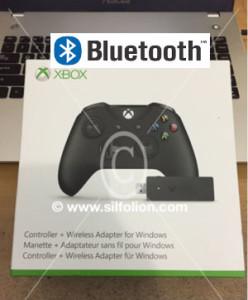 Xbox1234