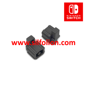 joy con plastik buckle