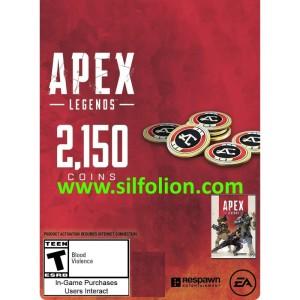 APEX 2150